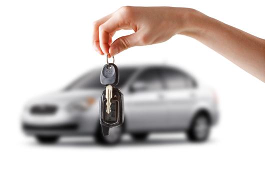 California Auto Insurance Auto Insurance Blog